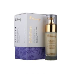 Abeauty Intencive supreme glow Face Serum3